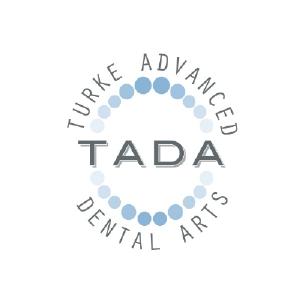 Turke Advanced Dental Arts