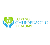 loving-chiropractic-of-stuart