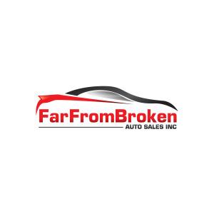 Far From Broken Auto Sales Inc.
