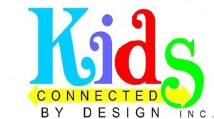Kids Connected by Design
