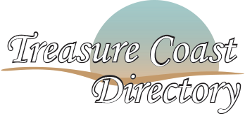 Treasure Coast Directory