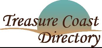 Treasure Coast Directory